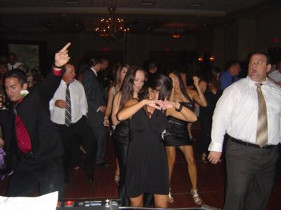 All Star Disc Jockeys | Boca Raton, FL | DJ | Photo #7