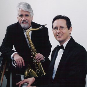 Lansing Jazz Trio | Steve Wood Duo, Trio, And Quartet(ensemble)