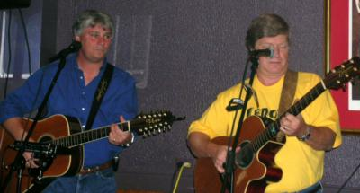 Not Even Brothers Band | Spartanburg, SC | Acoustic Band | Photo #14