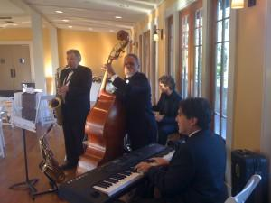 New Orleans Classical & Jazz | New Orleans, LA | String Quartet | Photo #6