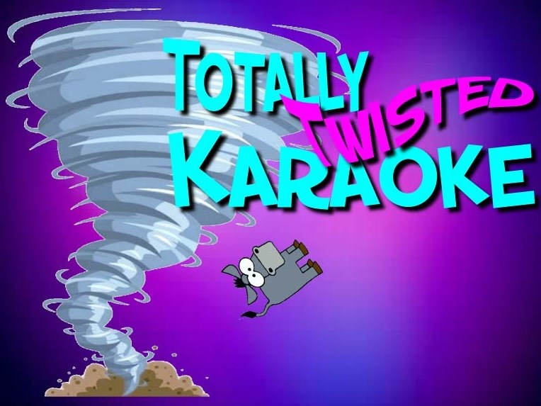 Totally Twisted Karaoke - Karaoke DJ - Dallas, TX