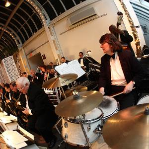 Westchester Big Band | M.A.S. Swing