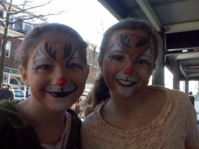 Magical Memories Entertainment - Face Painting | Brooklyn, NY | Face Painting | Photo #1