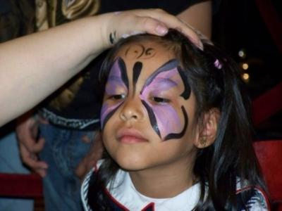 Magical Memories Entertainment - Face Painting | Brooklyn, NY | Face Painting | Photo #19