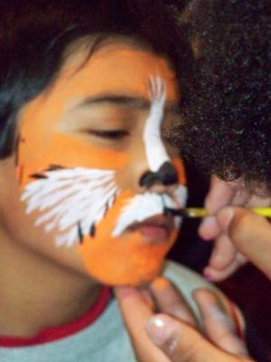 Magical Memories Entertainment - Face Painting | Brooklyn, NY | Face Painting | Photo #20