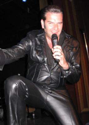 Authentically Elvis - Paul Anthony | Nepean, ON | Elvis Impersonator | Photo #16