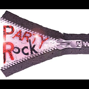 O Fallon Rock Band | PartyRock
