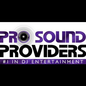 New London Video DJ | ProSoundProviders