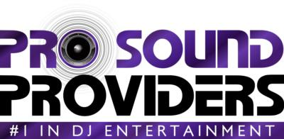 ProSoundProviders | Bridgeport, CT | DJ | Photo #1