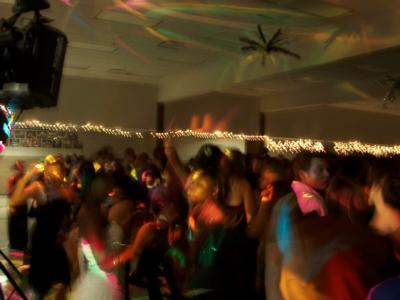 ProSoundProviders | Bridgeport, CT | DJ | Photo #14
