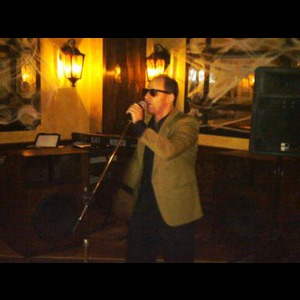 Southold One Man Band | Wade-Jamm