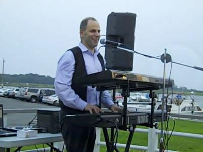 Wade-Jamm | East Islip, NY | One Man Band | Photo #13