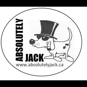 Ontario Dance Band | Absolutely Jack
