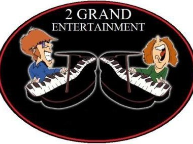 2 Grand Entertainment | Dueling Pianos - Dueling Pianist - Los Angeles, CA