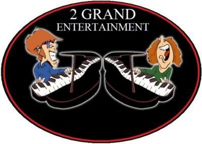2 Grand Entertainment | Dueling Pianos's Main Photo