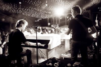 2 Grand Entertainment | Dueling Pianos | Santa Monica, CA | Dueling Pianos | Photo #21