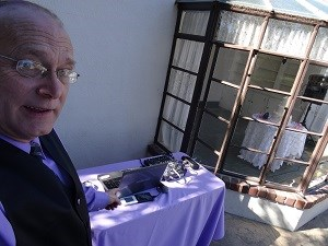 Enterprise Bar Mitzvah DJ | A Better Dj And Photographer