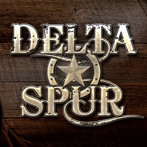 Delta Spur - Country Band - Ashburn, VA