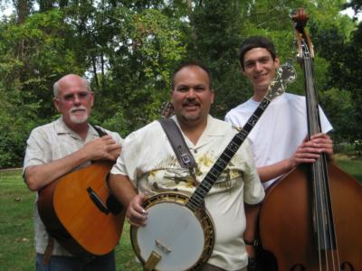 Bobby Maynard & Breakdown | Huntington, WV | Bluegrass Band | Photo #5