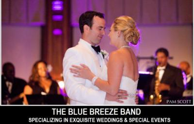 Blue Breeze Band (Motown R&B Soul Funk Jazz Blues) | Los Angeles, CA | Motown Band | Photo #20