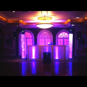MC Productions DJ Entertainment - Party DJ - Holbrook, NY