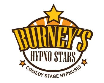 Burney's Hypno Stars Comedy Stage Hypnosis | Columbia, SC | Stage Hypnotist | Photo #1