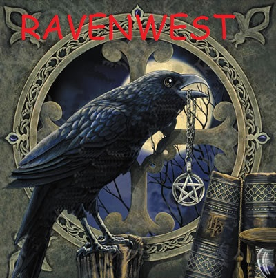 RAVENWEST Band - Classic Rock Band - Midlothian, IL
