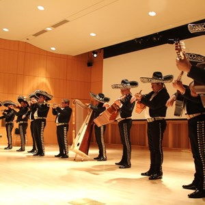 Akron Mariachi Band | The NYC Mariachi Inc.®- Featuring Mariachi Tapatio