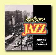 Southern Jazz | Nashville, TN | Jazz Band | Photo #7