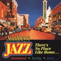 Southern Jazz | Nashville, TN | Jazz Band | Photo #9