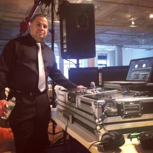 Nyc Esp Bilingual Dj Entertainment - Latin DJ - Cortlandt Manor, NY