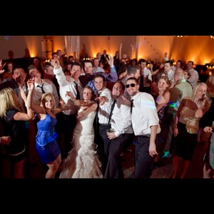 Dawson Event DJ | Jukebox DJ Productions
