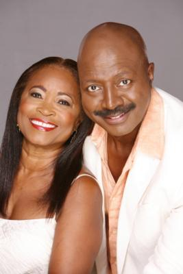 The Showtyme Smooth Jazz Duo Of Atlanta | Atlanta, GA | Smooth Jazz Band | Photo #1