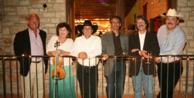 The Texas T's Band | Austin, TX | Variety Band | Photo #1