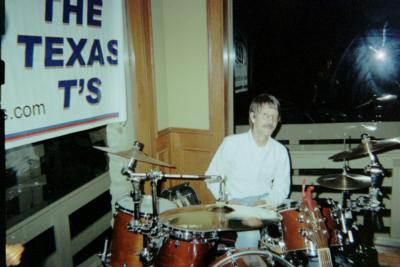 The Texas T's Band | Austin, TX | Variety Band | Photo #16
