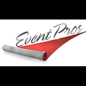 Evergreen Food Cart | Event Pros Las Vegas