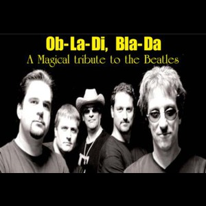 Ob-La-Di, Bla-Da   * Beatles Tribute * - Beatles Tribute Band - White Plains, NY