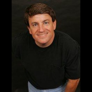 Frank Cheek - Clean Comedian - Granbury, TX