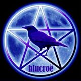 blucroë - Entertainment on a supernatural scale - Show Band - Charlottesville, VA