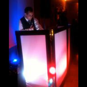 MVP Productions - Party DJ - Palm Beach Gardens, FL