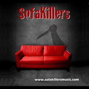 Colorado Springs Cover Band | Sofakillers