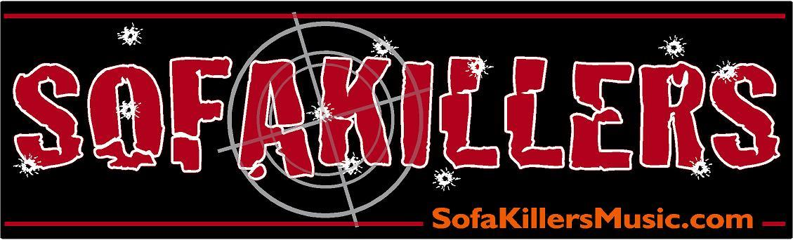 Sofakillers