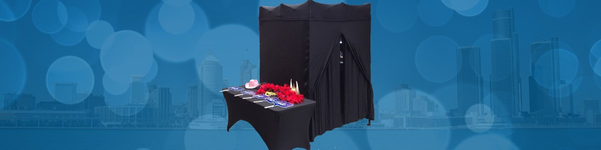 AAA DIAL A DJ Premium PHOTO BOOTH & expert KARAOKE