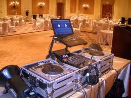 AAA DIAL A DJ Disc Jockeys & Karaoke DJs Service | Chicago, IL | Karaoke DJ | Photo #14