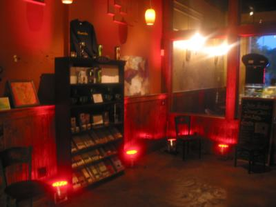 Superior Light And Sound | Greer, SC | Mobile DJ | Photo #3