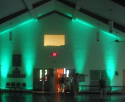 Superior Light And Sound | Greer, SC | Mobile DJ | Photo #18