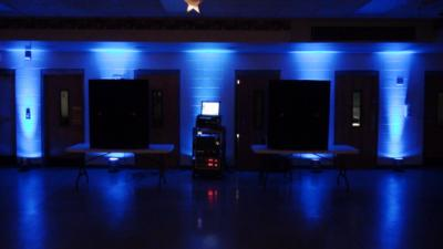 Superior Light And Sound | Greer, SC | Mobile DJ | Photo #21