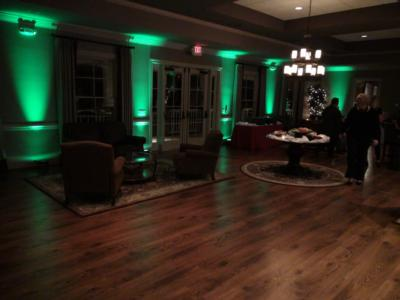 Superior Light And Sound | Greer, SC | Mobile DJ | Photo #1