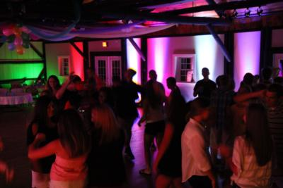 Superior Light And Sound | Greer, SC | Mobile DJ | Photo #25
