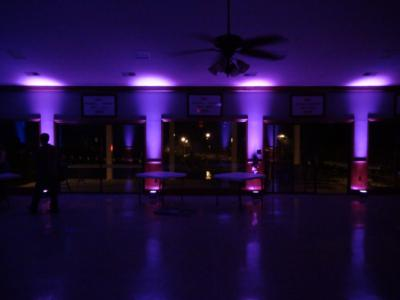 Superior Light And Sound | Greer, SC | Mobile DJ | Photo #17